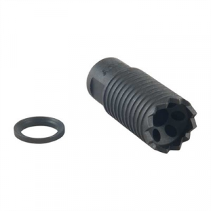 Troy Industries, Inc. Ar .308 Claymore Muzzle Brake 30 Caliber