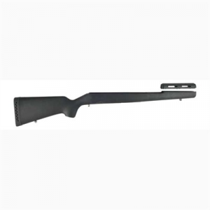 Choate Sks Stock Sporter