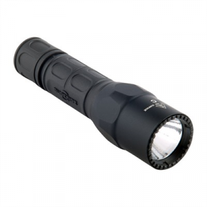 Surefire G2x Tactical Flashlight