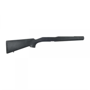 Choate Ruger Mini-14 Stock Adjustable