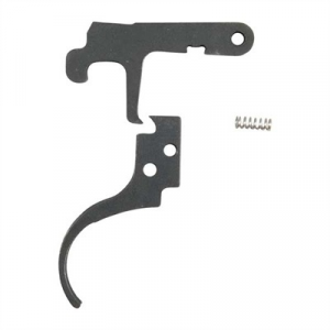 Jard Remington 700 Trigger Kit