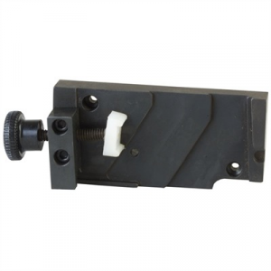 Savanna Tool M1/M1a/M14 Trigger Group Assembly