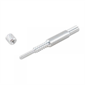 Vfg Weapons Care System Pellets