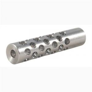 Shrewd #01 Muzzle Brake 22 Caliber