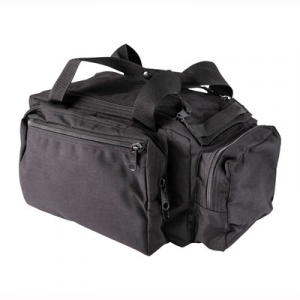 Professional Life Support Prod Range Ready Bag