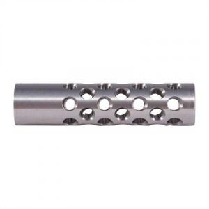 Shrewd #1 Muzzle Brake 22 Caliber