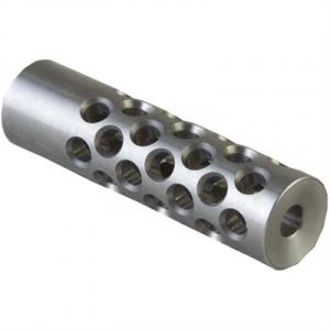 Shrewd #2 Muzzle Brake 22 Caliber