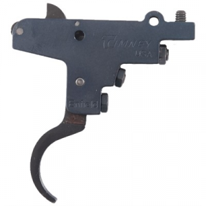 Timney Enfield Triggers
