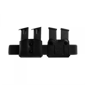 Galco International Double Mag Carrier