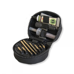 Otis 7.62 Msr Cleaning Kit