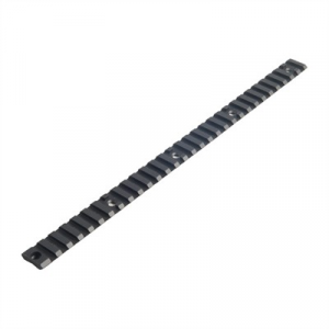 Apex Machining Co Ar-15 Picatinny Direct Thread Rail Post 08/09 Aluminum