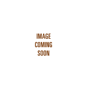 Lite Mount Technologies 3-Rail Picatinny Shotgun Mount