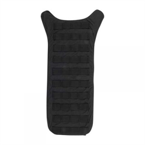 Tyr Tactical Coma Sniper Back Panel