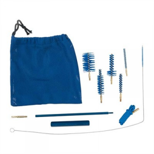 Iosso Products 308 Ar Complete Cleaning Kit