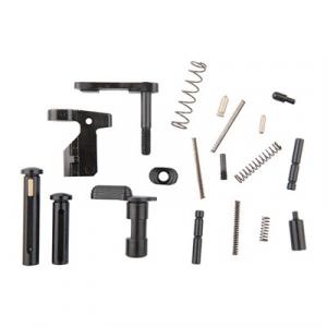 Cmmg 308 Ar Lower Gunbuilder's Lower Parts Kit