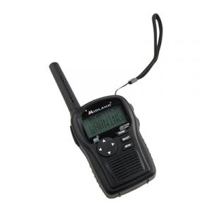 Midland Radios Same Portable Radio