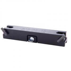 Precision Reflex, Inc. Ar-15/M16 Upper Receiver Vise Block