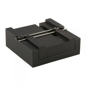 Xs Sight Systems Dovetail Measuring Gauge