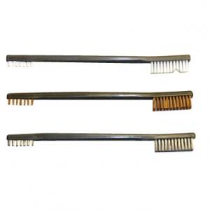 Otis All-Purpose Receiver Brushes