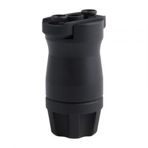 Samson Manufacturing Corp Keymod Short Vertical Grip