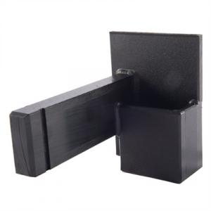 Plastix Plus Llc Ar-15/M16 Display Stands