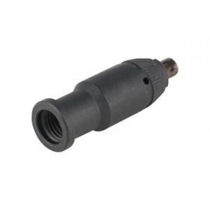 Benelli U.S.A. R1 Forend Nut Black Steel