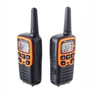 Midland Radios X-Talker T51vp3