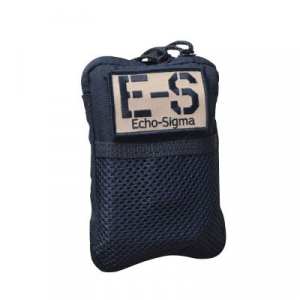 Echosigma Emergency Systems Compact Survival Kits