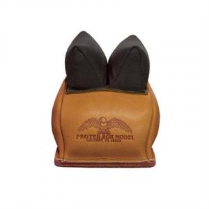 Protektor Custom Rabbit Ear Rear Bags