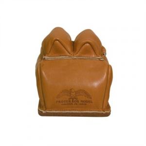 Protektor Custom Bunny Ear Rear Bags