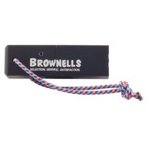 Brownells/Samson Mfg.Corp. Sig Sauer Pistol Spd Tool