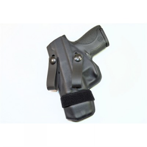 Raven Concealment Systems Morrigan Iwb Holsters