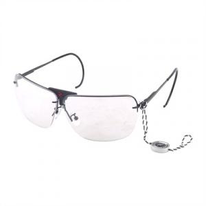 Radians Rsg 3 Interchangeable Lens Shooting Glasses