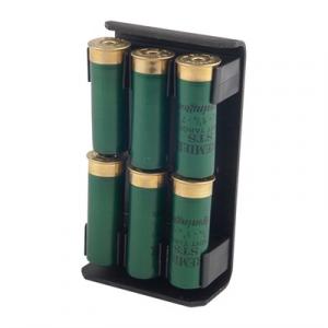Ram Superior Firearm Solutions Ram Shell Caddy W/ Tek-Lok