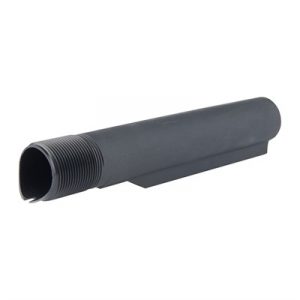 Patriot Ordnance Factory Ar-15/M16 Anti-Tilt Mil-Spec Buffer Tube