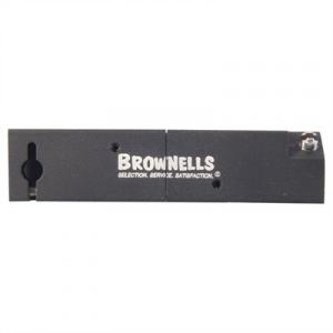 Brownells/Samson Mfg.Corp. S&W K/L/N Frame Spd Tool
