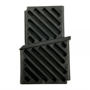 Tangodown Armorer's Blocks