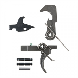 Alg Defense Ar-15 Enhanced Military-Style Triggers