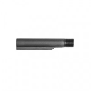 Alg Defense Ar-15/M16 Buffer Tubes True Mil-Spec Black