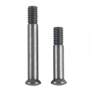 Tikka Screws, Trig Guard, Fastening, Tikka T3