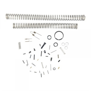 Tti Intl Ar-15/M16 Replacement Parts Kit