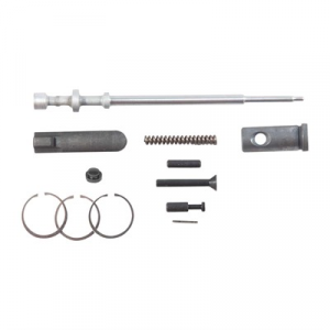 Dpms 308 Ar Bolt Repair Kit