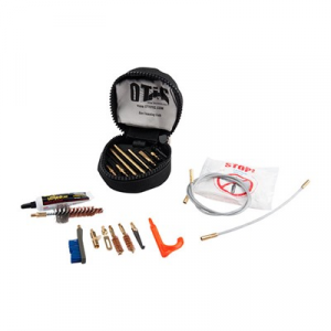 Otis 7.62 Mspr Piston Cleaning Kit