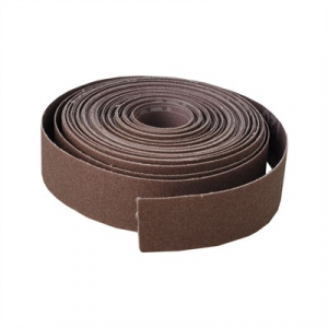 Norton Metalite Cloth Rolls