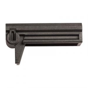 Heckler & Koch Usc 219693 Adapter, Compl. For Rail