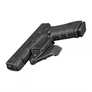Raven Concealment Systems Vanguard 2 Advanced Holster Soft Loop For Glock~