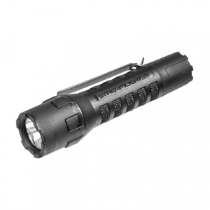 Streamlight Polytac Led Handheld Light
