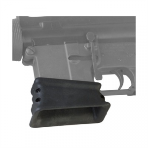 Arredondo Ar-15/M16 Magazine Well