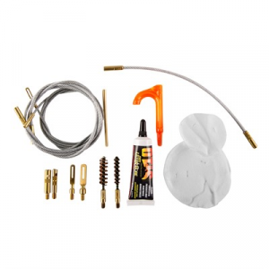 Otis Compact Gun Cleaning System