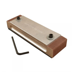 Harrison Design & Consulting Sanding Block